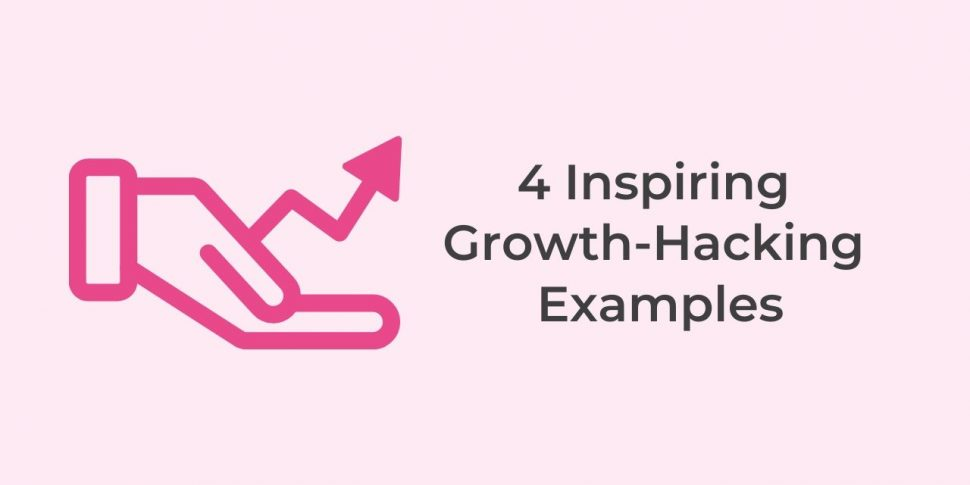 growth hacking stories