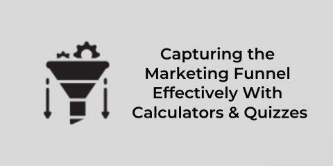 Marketing Funnel