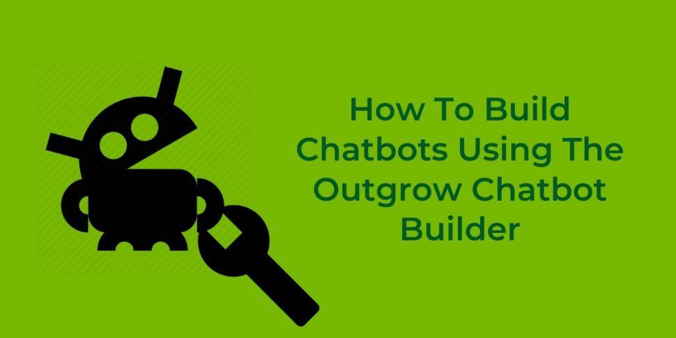 chatbot builder