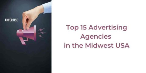 advertising agencies in the midwest USA