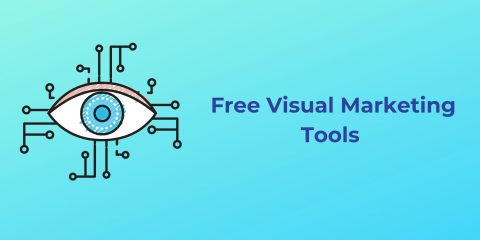 free visual marketing tools