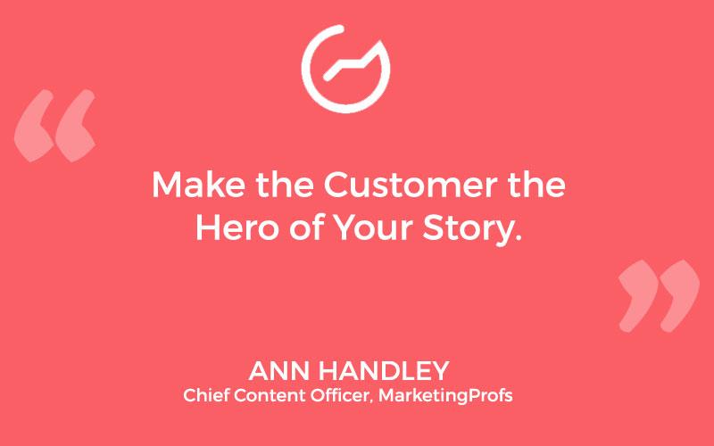 ann_handley_content_marketing_influencers