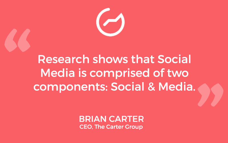 brian_carter_content_marketing_influencers