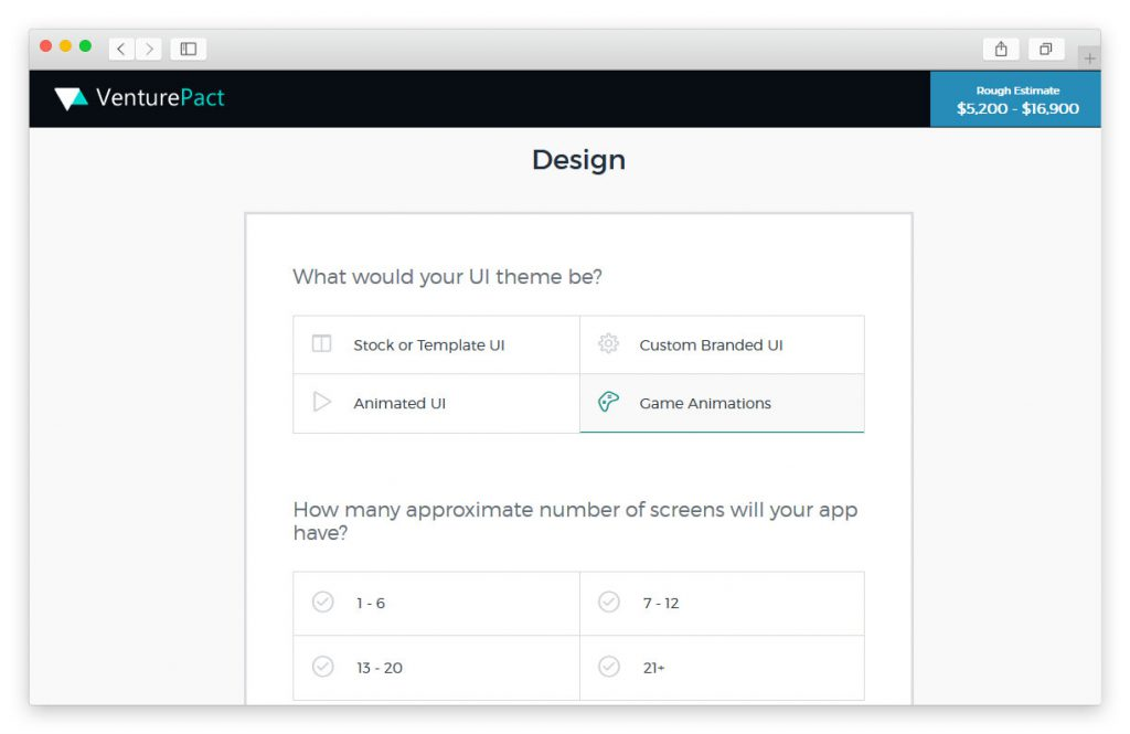 content-marketing-strategies-interactive-calculator