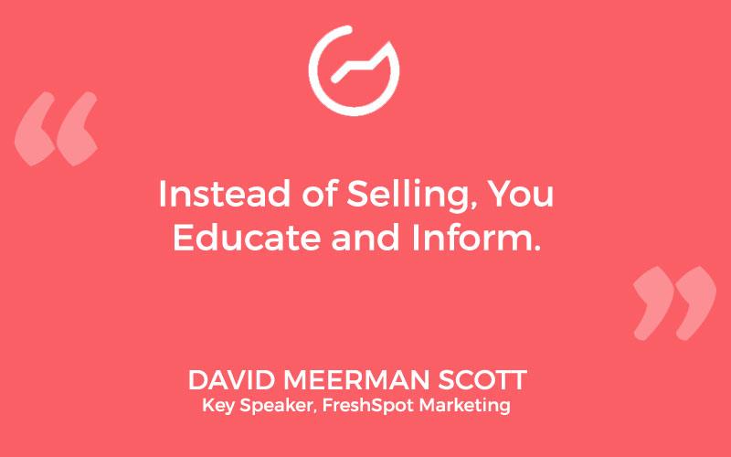 david_meerman_content_marketing_influencers