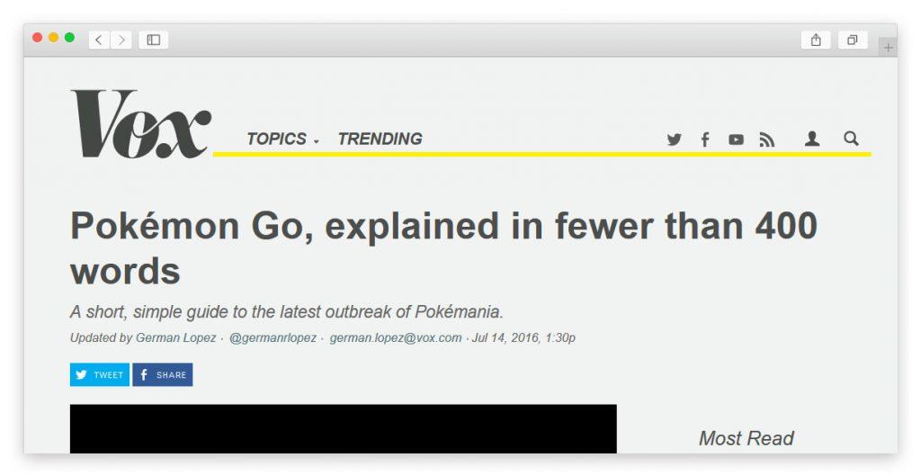 dissect-trend-pokemon-go-explained