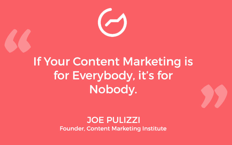 joe_pullizi_content_marketing_influencers