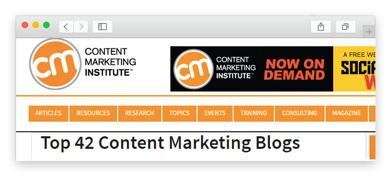 content-marketing-strategies-rank-review-list