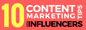 10-content-marketing-tips