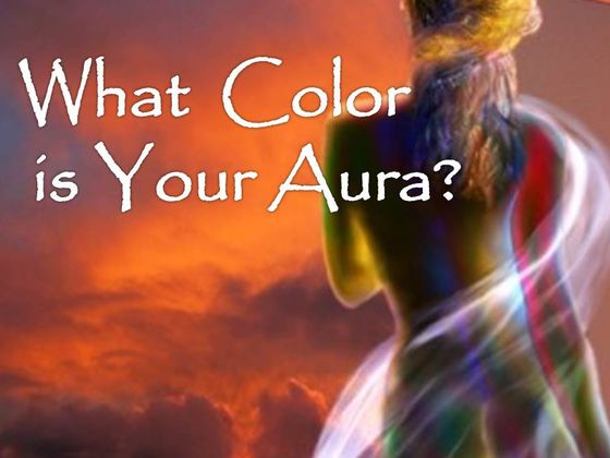 aura_quiz_interactive_content