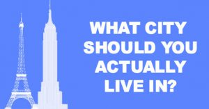 buzzfeed-city-quiz
