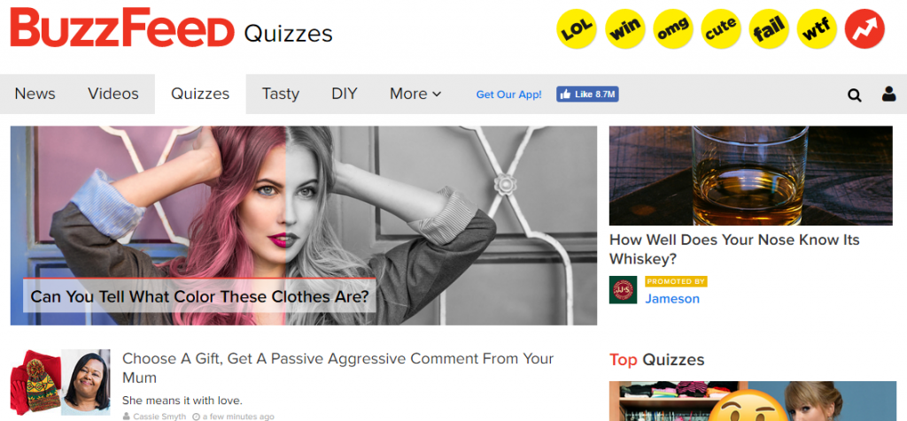 buzzfeed_quizzes_interactive_content