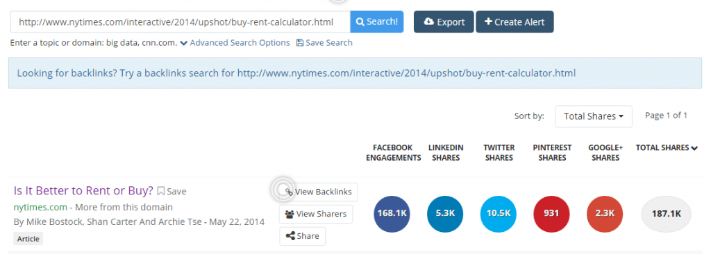 ny-times-calculator-shares