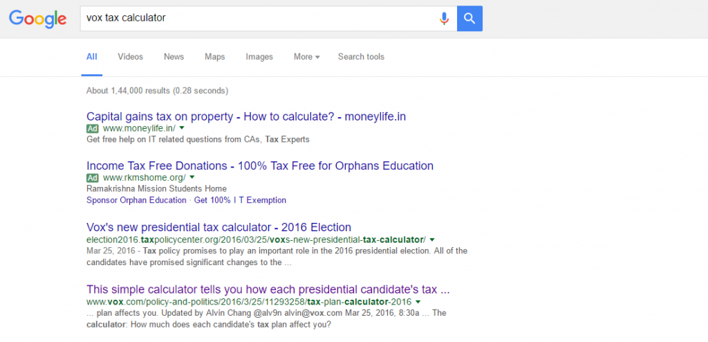 Publishing-vox-calculator-embeds