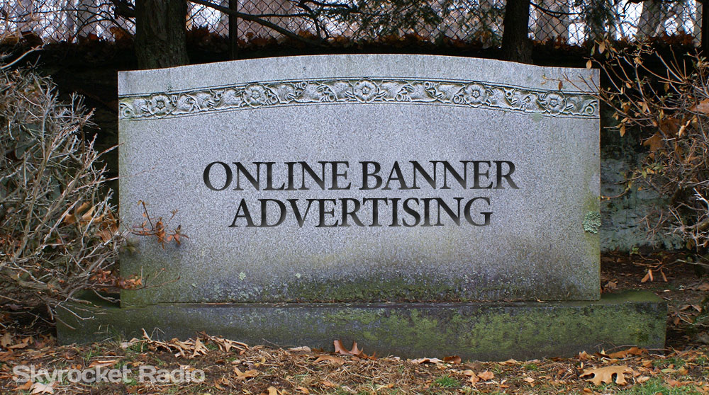online_ads_interactive_content