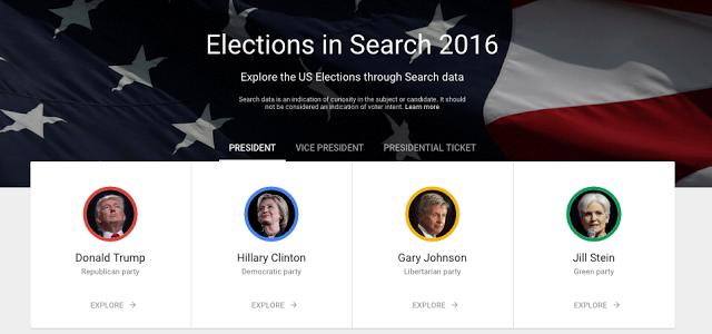 google-election-hub-png