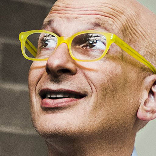 seth-godin-personal-branding-examples