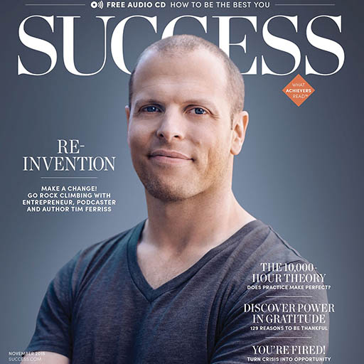 tim-ferriss-personal-branding-examples
