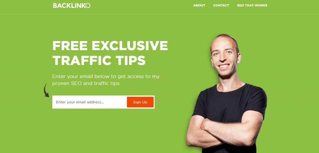 backlinko-homepage-how-to-generate-leads