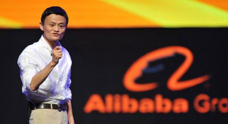 Alibaba-ecommerce-lead-generation-campaigns