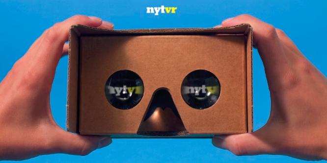 nytvr_interactive_marketing_examples