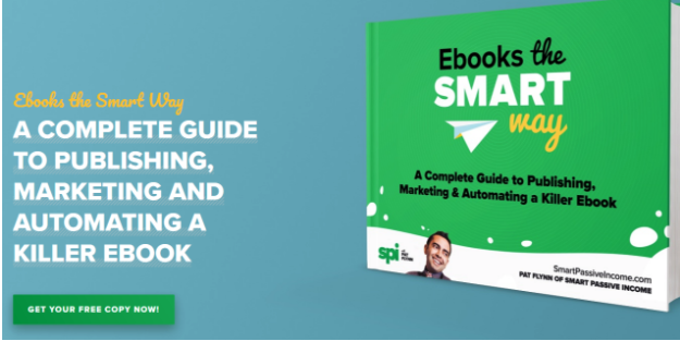 ebook_lead_generation_freebies