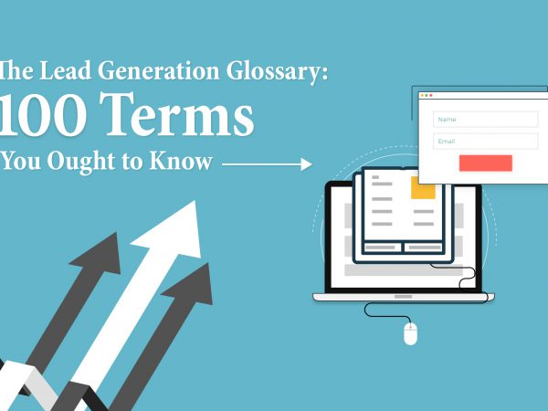 Lead Generation Glossary