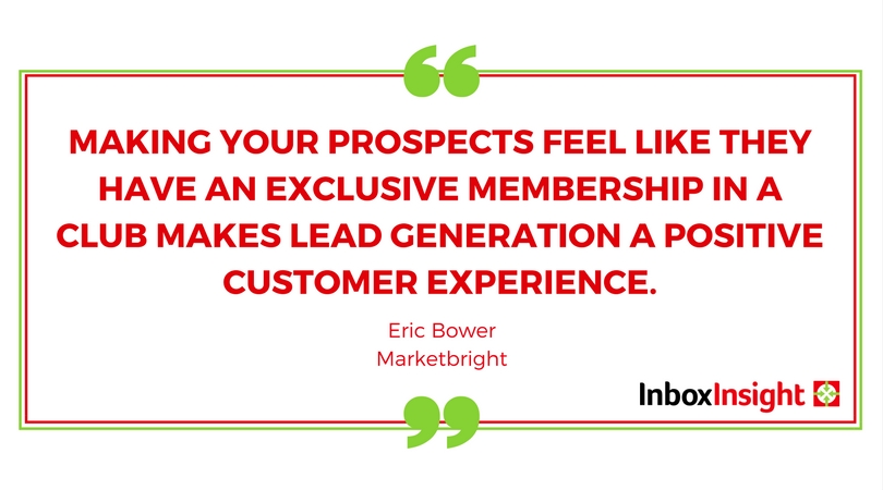 Quote by Marketbright