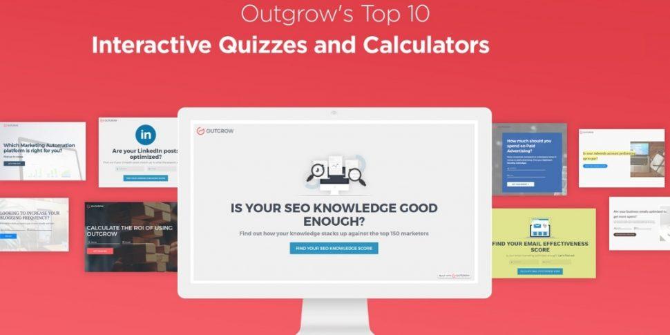 top 10 interactive