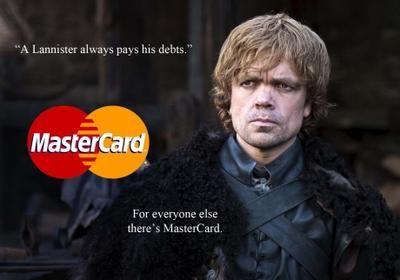 credit card repayment calculator