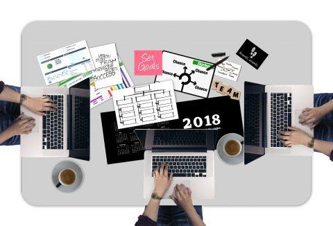 31 Content Marketing Stats - 2018