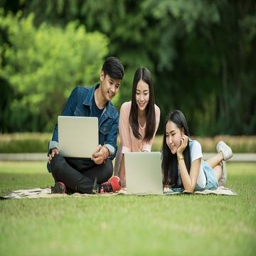 Kahoot style quizzes outgrow