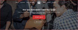 marketing quizzes
