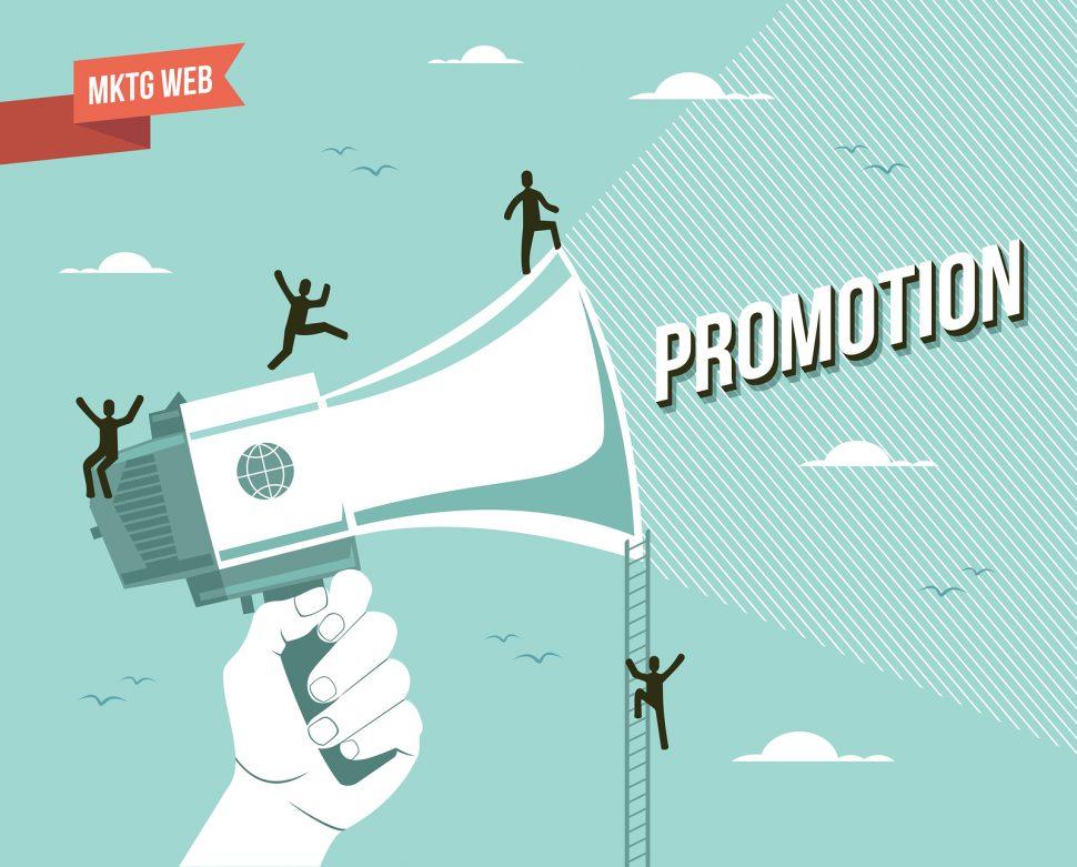 saas content promotion hacks