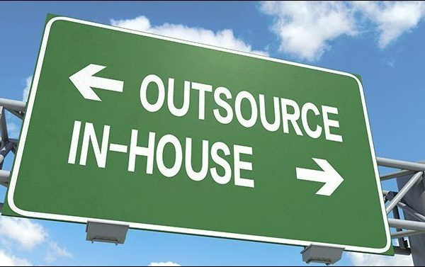 PPC agency or Inhouse