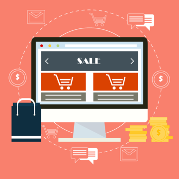 e-commerce promotion ideas