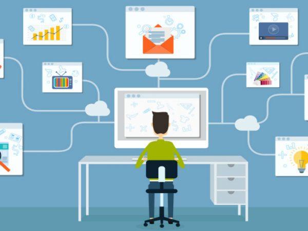 ecommerce resources