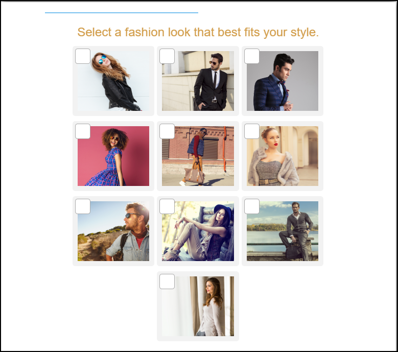 Product Recommendation Quizzes Drive E-commerce Sales