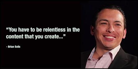 emerging marketing influencers