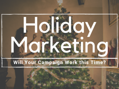 Will Your Holiday Marketing Campaign Work This Time? [Mistakes+Tips]