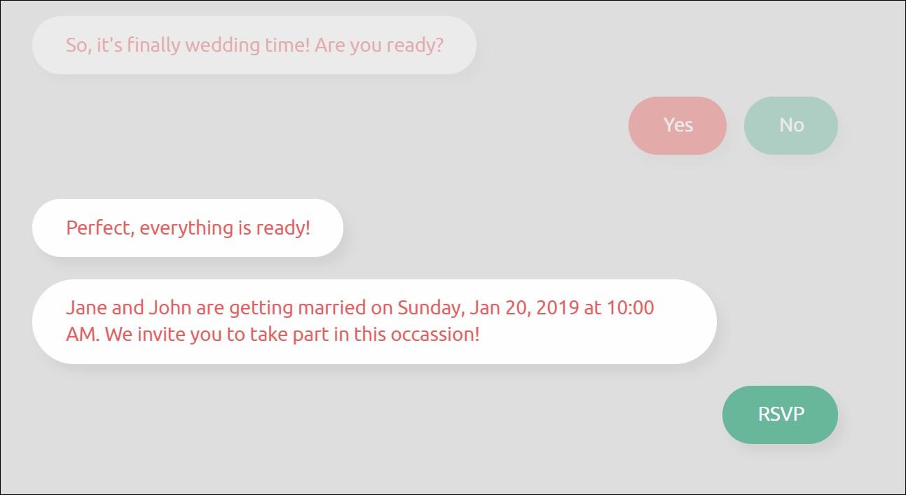 chatbots best practices