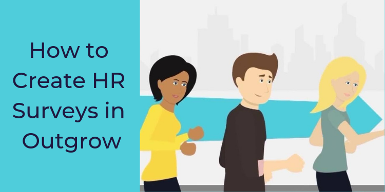 How-to-Create-HR-Surveys-in-Outgrow