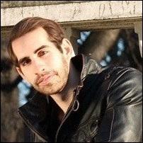 Nadav Dakner