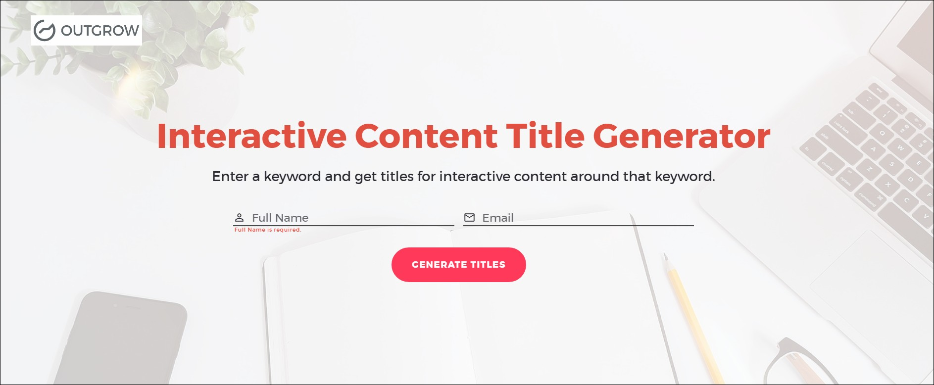 Using Interactive Content To Earn Money (+9 Use Cases)