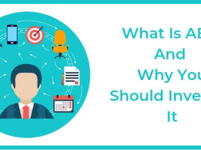 What is Account Based Marketing And Why You Should Invest In It