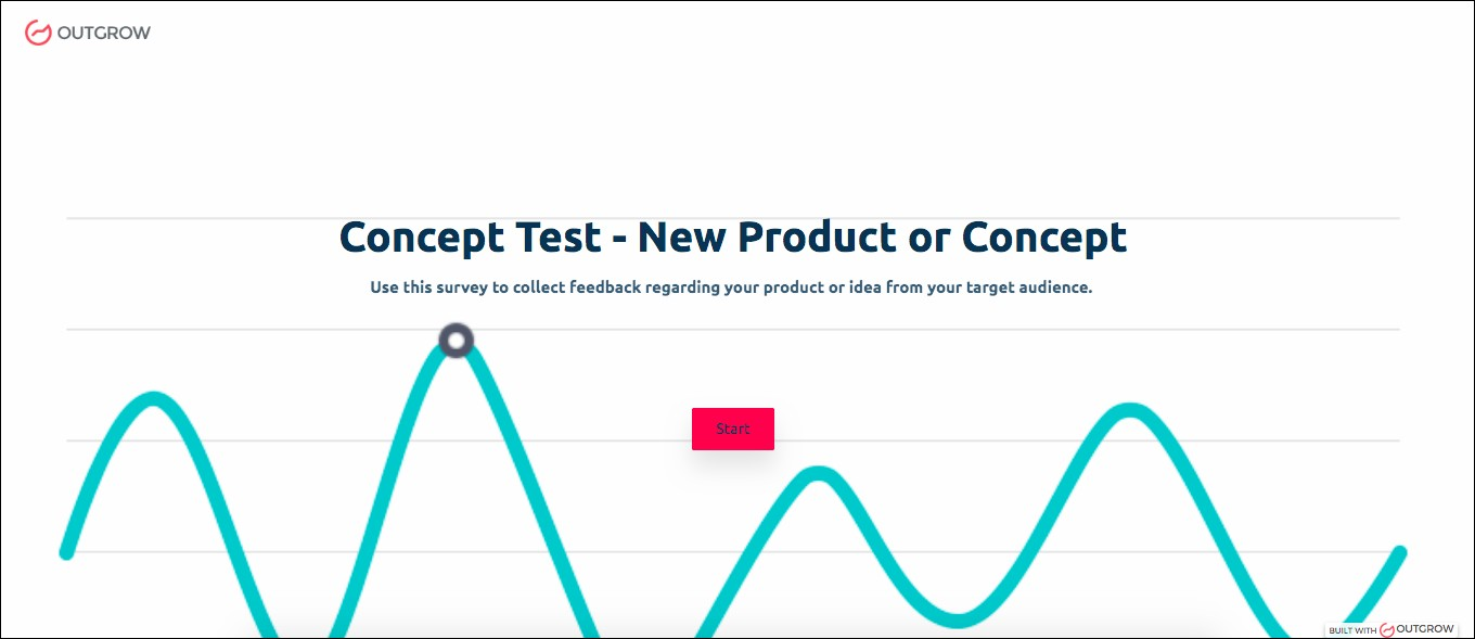 Product-Market Fit and How Interactive Content Can Help You Find It
