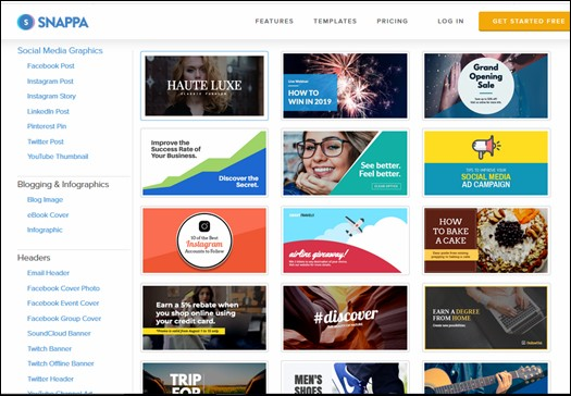 7 Content Marketing Tools That'll Make You Go 'WOW'