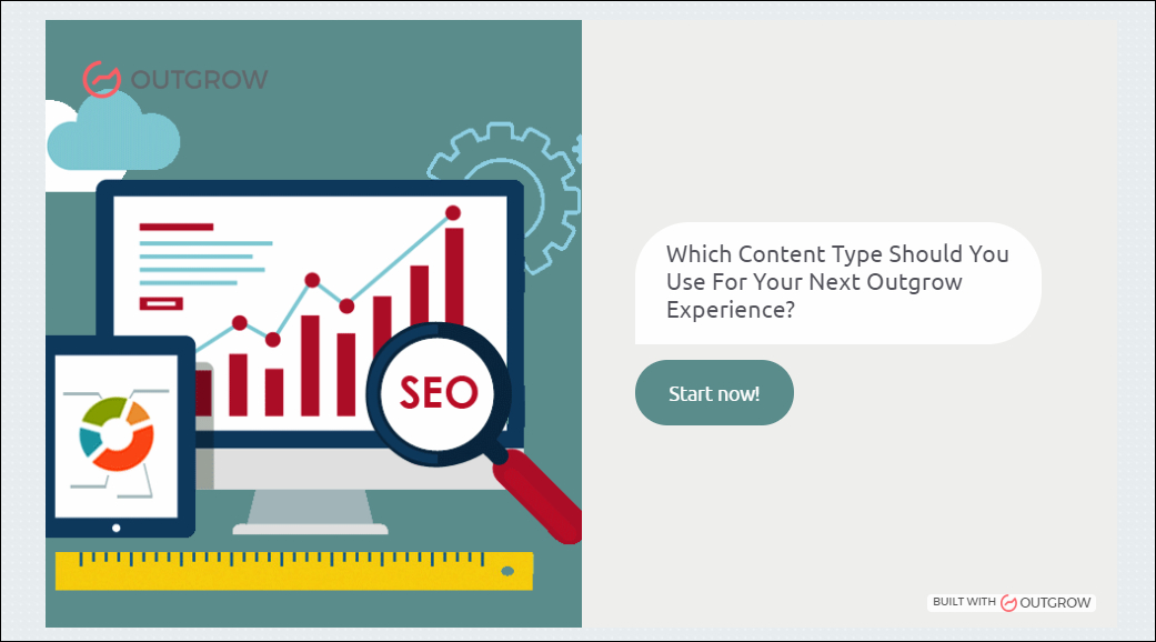 Interactive Content Ideas For Your SaaS Business