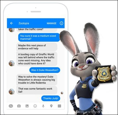 Kickass Chatbot Examples And Lessons We Can Learn From Them