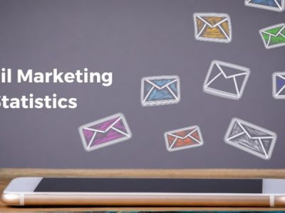 Email Marketing Statistics For 2021